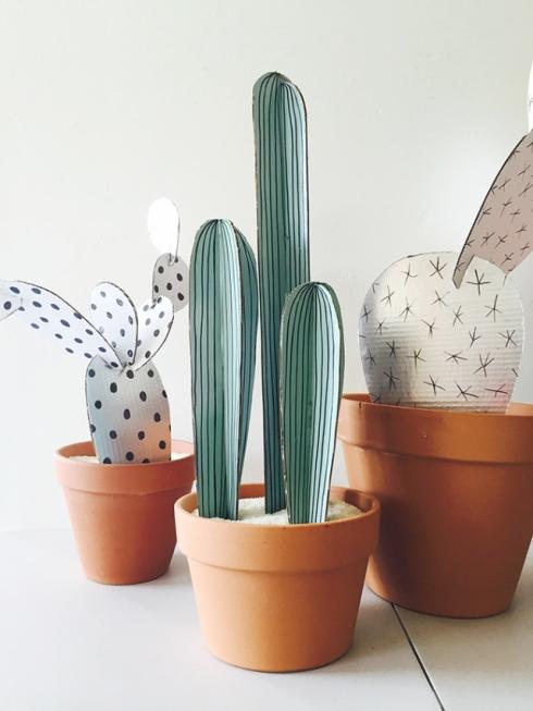 cardboard-cacti-3