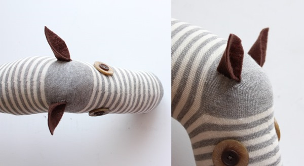 17-stick horse-earsb-horz