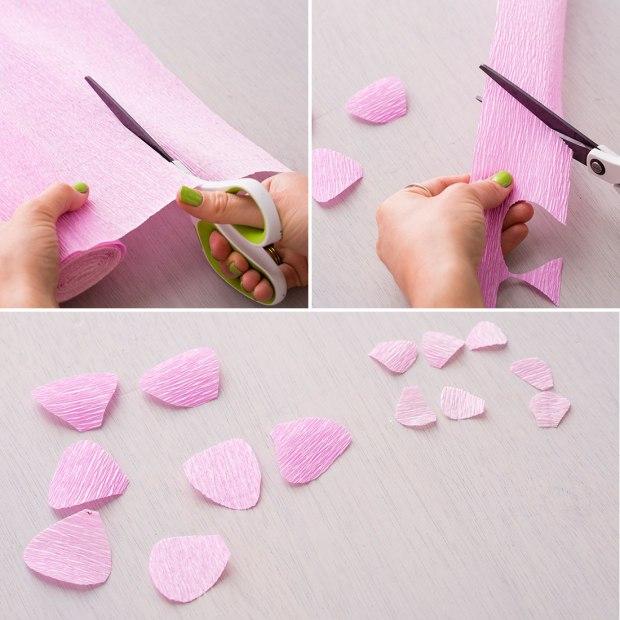 Cutting-Ranunculus-petals