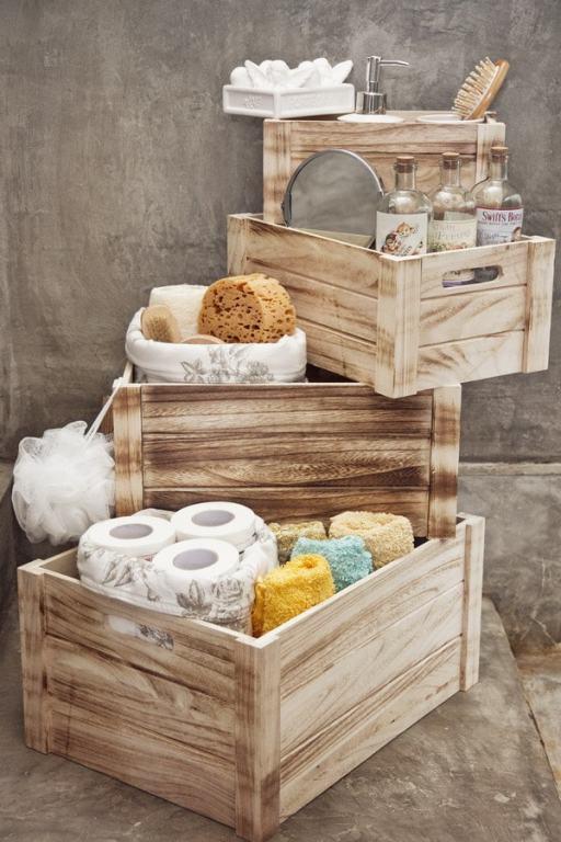 decora-con-cajas-de-madera-1