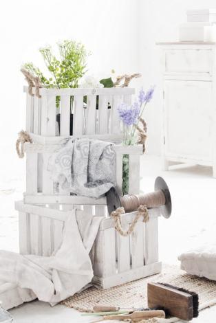 decora-con-cajas-de-madera-2