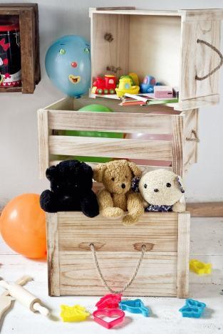 decora-con-cajas-de-madera-6