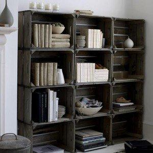 estanteria-cajones-de-madera-de-verdura-reciclados-300x300