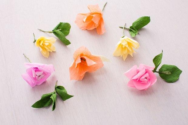 Final-Flowers