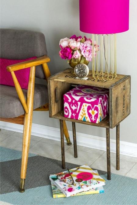 mesa-caja-DIY-muy-ingenioso-1-630x1365