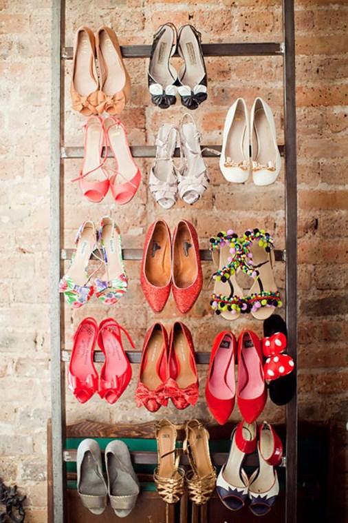 21-shoe-shelf