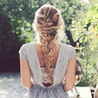 braided-hairstyle-34