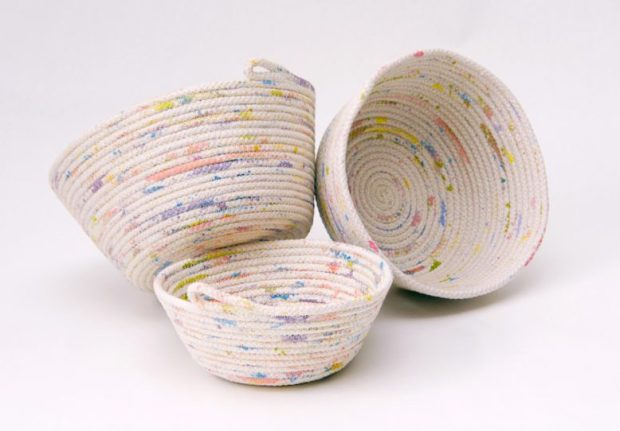 diy-rope-bowl-a-pair-and-a-spare-199-778x542