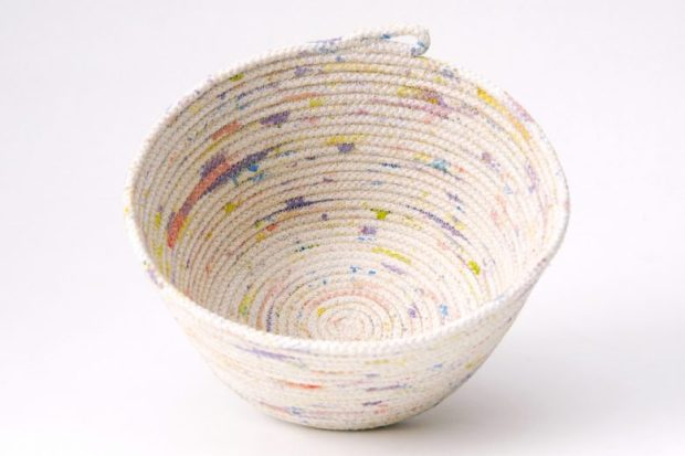 diy-rope-bowl-a-pair-and-a-spare-200-778x519